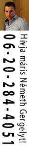 emelőkosaras banner